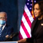 Joe Biden to Address the Economic Recovery: Live Updates