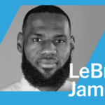 DealBook Live Updates: LeBron James and Sherrilyn Ifill on voting access