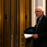 Republican Resistance Looms in the Senate for Biden's Nominees
