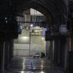 COVID-19 deaths of Serbian clerics highlight virus worries