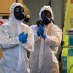 News Wrap: Coronavirus infections keep climbing across U.S.