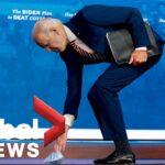 Coronavirus: US President-elect Joe Biden to make pandemic his immediate priority