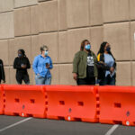 Republicans Pushed to Restrict Voting. Millions of Americans Pushed Back.