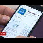 UK Government abandons NHS contact tracing app – BBC News