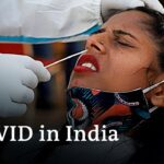 Coronavirus: Is India lacking a proper vaccination strategy? | DW News