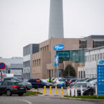Pfizer cuts COVID-19 vaccine rollout target in half after supply chain issues