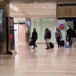 Experts fear holidays will fuel US coronavirus crisis
