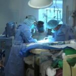 Coronavirus Surge Is Overwhelming Hospitals From Coast To Coast   TODAY