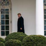 Biden, Trump and the Georgia Election: Live Updates