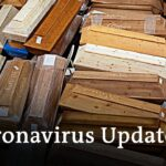Germany surpasses 50,000 COVID death, UK crosses 90,000 | Coronavirus Latest