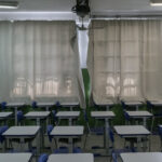 Opinion | I Can't Believe I Need to Say This, but We Need Schools More Than Bars