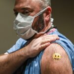 Why you're not fully protected from COVID-19 after a single vaccine dose