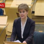 COVID-19: Scotland to enter a national lockdown