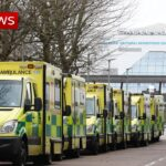 UK records highest daily COVID-19 case numbers