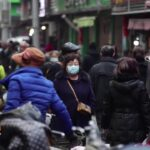 Inside Wuhan 1 Year After Coronavirus Lockdown | TODAY