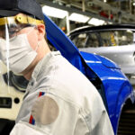 Peugeot Shareholders Vote to Merge With Fiat Chrysler: Live Business Updates