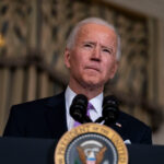 The Battle Lines Are Forming in Biden's Climate Push