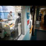 Alerta mundial ante la aparición de nuevas variantes del coronavirus