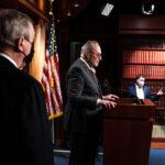 Biden's Stimulus: Democrats Speed Ahead on Economic Aid Package