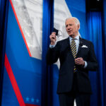 Covid-19 Live Updates: Biden Suggests All Americans Could Be Offered Vaccines by August