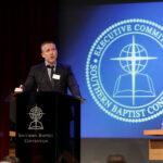 Southern Baptists Expel 2 Churches Over Sex Abuse and 2 for L.G.B.T.Q. Inclusion