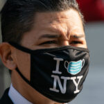 Carranza Resigns as N.Y.C. Schools Chancellor; Meisha Porter Will Replace Him