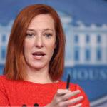 Biden White House won't prod teachers union to reopen schools in pandemic