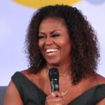 Fox News guest claims Michelle Obama to blame for schools not reopening during Covid pandemic