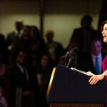 Who is Kathy Hochul? Governor Cuomo's Possible Successor