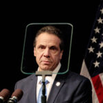 Opinion   Can Andrew Cuomo Continue to Lead?
