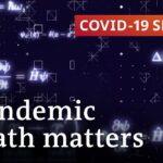 How mathematics can help fight the pandemic | COVID-19 Special