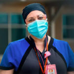 With Texas Classrooms Reopening and No State Mask Mandate, School Nurses Have Become Crucial in Battling Pandemic — But Districts Aren't Required to Have Them