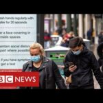 UK extends emergency Covid powers  despite opposition from some members of parliament – BBC News