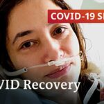 COVID therapies and the long way to recovery  | COVID-19 Special