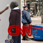 CNN staffer tells Project Veritas network played up COVID-19 death toll for ratings