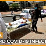 Can India control record-breaking COVID-19 infections? | Inside Story