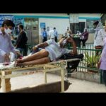 World Pledges Aid for India as Covid-19 Cases Surge