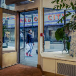 'We're Suffering': How Remote Work Is Killing Manhattan's Storefronts