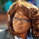 Court Overturns Fraud Conviction of Corrine Brown, Ex-U.S. Representative