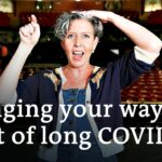 How opera singers in Britain treat long COVID patients | Focus on Europe
