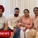 Australia to resume India repatriation flights after backlash – BBC News