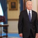 Live Updates: Biden to Meet With South Korea's President
