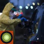 Coronavirus Briefing Newsletter – The New York Times