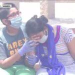 Covid-19 : le variant indien fait flambée la pandémie en Inde