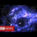 """Dark Matter findings suggest Einstein's Theory of Relativity """"may be wrong"""" – BBC News"""