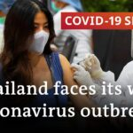 Thailand is about to launch human trials of its first mRNA COVID-19 vaccine | COVID-19 Special
