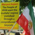 Opinion | Iran Activists Urge Election Boycott. Raisi Likely Winner.