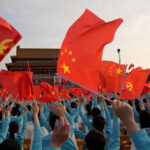 Live Updates: On Communist Party's Centenary, Xi Jinping Warns Against Foreign Interference
