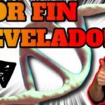 COVID 19| EFECTOS SECUNDARIOS GRAVES Y A LARGO PLAZO DE LAS VACUNAS| INFERTILIDAD, MUTACIÓN DEL ADN