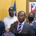 Haiti President Assassination: Live Updates
